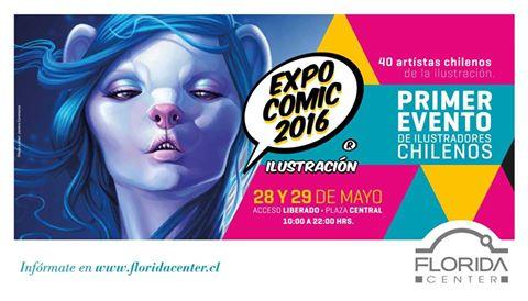 Expo_Comic_2016_2