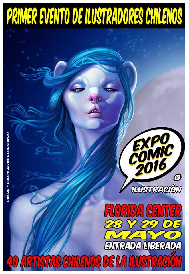 Expo_Comic_3_2016