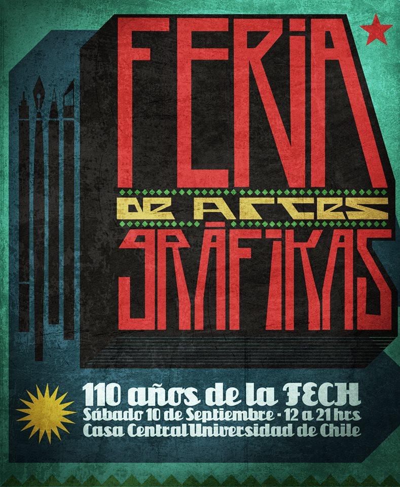 Feria_Artes_Grafikas_2
