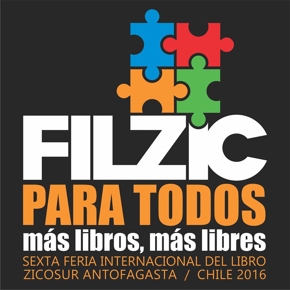 Filzic logo