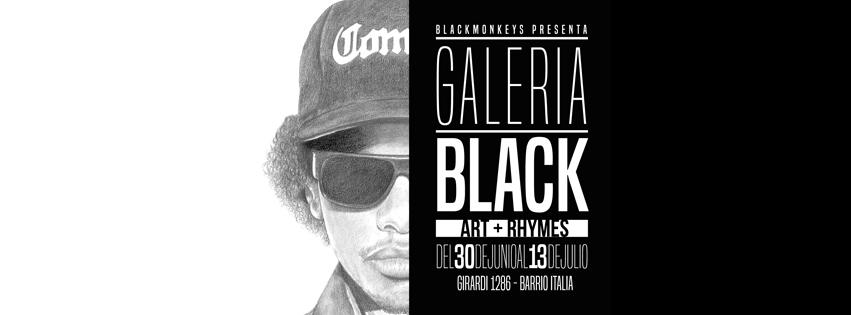 GALERIA_BLACK_