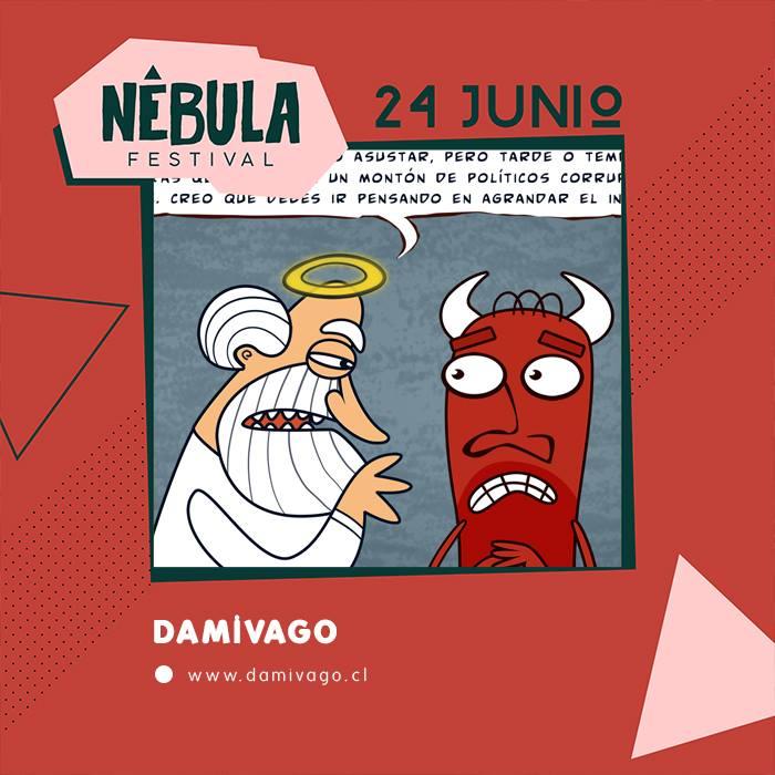Nebula_1