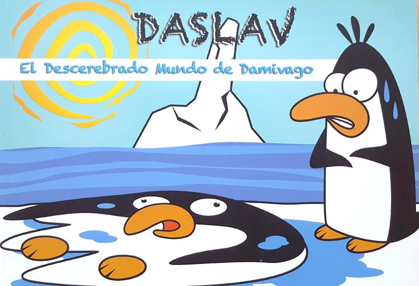 portada_daslav_damivago
