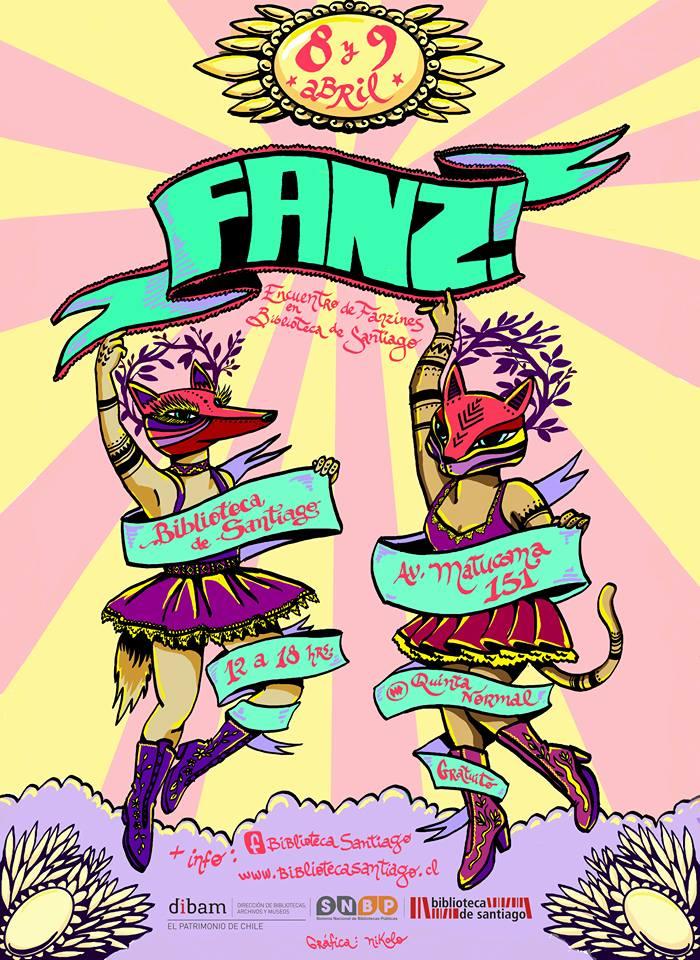 "Fanz_"""