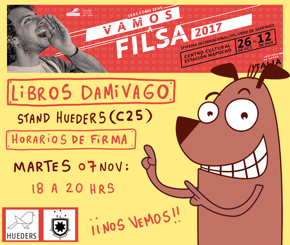 FILSA CAMBIO FECHA