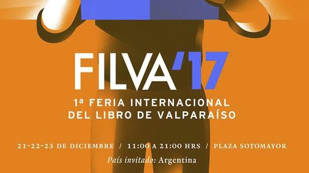 filva2