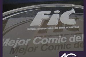 [NOMINACIONES] Premios FIC SANTIAGO 2021